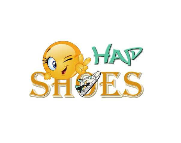 Hapshoes - стильная женская обувь