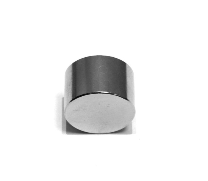 Постійний магніт неодимовий 30*20* 36 кг, N42, ПОЛЬША