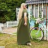 Платье FR-3703, фото 2