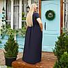 Платье FR-3703, фото 4