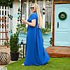 Платье FR-3703, фото 6
