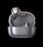 Повністю бездротові навушники TWS SoundPEATS Sonic Pro Bluetooth 5.2, Aptx-adaptive, фото 2