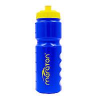 Пляшка для води спортивна MARATON WB8003 750мл
