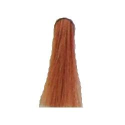 9.64 светлый красно-медный блондин Kaaral BACO color collection Краска для волос 100 мл.