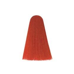 C1 медь Kaaral BACO color collection Краска для волос 100 мл.
