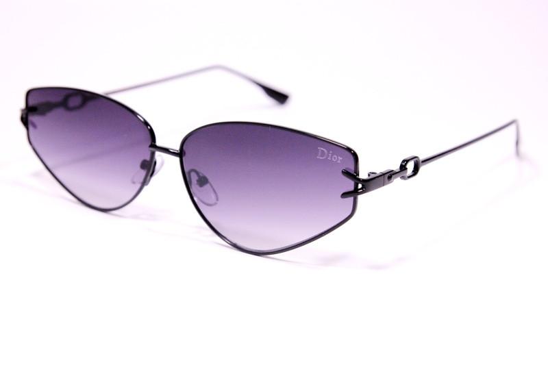 Сонцезахисні окуляри CD 8059 C1