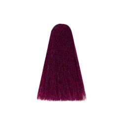 V1фиолетовый Kaaral BACO color collection Краска для волос 100 мл.