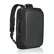 Сумки, рюкзаки и чехлы для ноутбуков