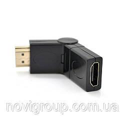Переходники HDMI-VGA-DVI-Аудио