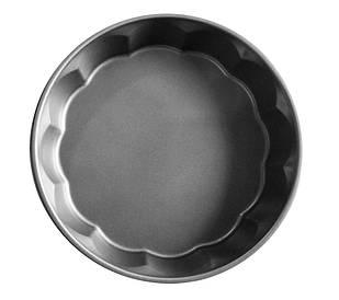 Тефлонова форма для випічки Квітка 28*5.5 см