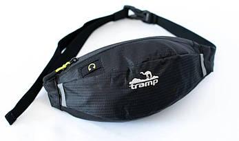 Сумка на пояс Crios    Tramp(TRP-039)