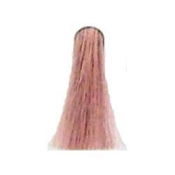 12.11 экстра светлый пепельный блондин Kaaral BACO color collection Краска для волос 100 мл.