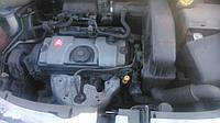 Двигатель Citroen c3 / Ситроен с3. 1.9TDI, 74kWt