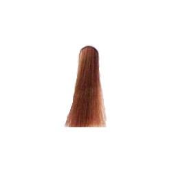 8.34 светлый золотисто-медный блондин Kaaral BACO color collection Краска для волос 100 мл.