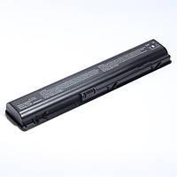 Аккумулятор HP EX942AA 14.4V 4400mAh Pavilion DV9000 - DV9900 448007-001 EV087AA EX942AA HSTNN-IB34 HSTNN-IB40