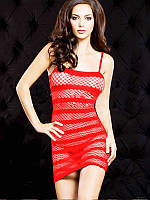 Сексуальная платье для повышения градуса отношений