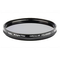 Kenko Circular PL 27mm