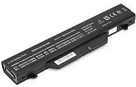 Акумулятор для ноутбуків HP ProBook 4510S (HSTNN-IB88, H4710LH) 14.4 V 5200mAh