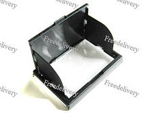 Бленда на экран, защитная крышка дисплея Sony NEX