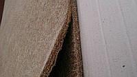 Кокосовая койра в листах 200*80*2см. пропитанная натуральним латексом 2000 гр/м2