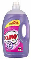 OMO Color гель для стирки цветного белья 5 л 100 стирок (Нидерланды)