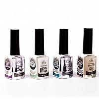 Серия для ногтей Profi nails