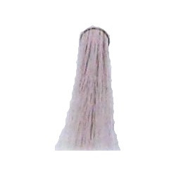 A11пепельный Kaaral BACO color collection Краска для волос 100 мл.