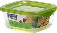 Пищевой контейнер Luminarc Keep'n'Box Q8413 720 мл