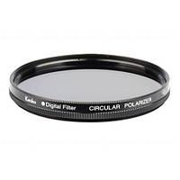 Kenko Circular PL 55mm