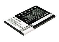 Аккумулятор для Blackberry Curve 9320 1550 mAh