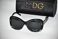 Солнцезащитные очки Dolce&Gabbana Madonna