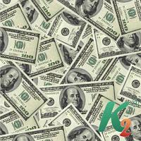 Портал обмена электронных денег (Webmoney, Яндекс-деньги, Приват 24, Qiwi, Visa и другие)