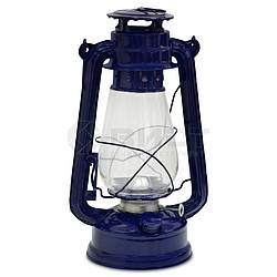 Лампа гасова 245 мм Sunday 73-490   керосиновая