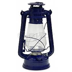 Лампа гасова, 310 мм Sunday 73-492   керосиновая