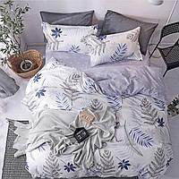 Комплекты постельного белья КПБ. Комплект постельного белья 1 5 полуторный, евро, семейный, двуспальный белый