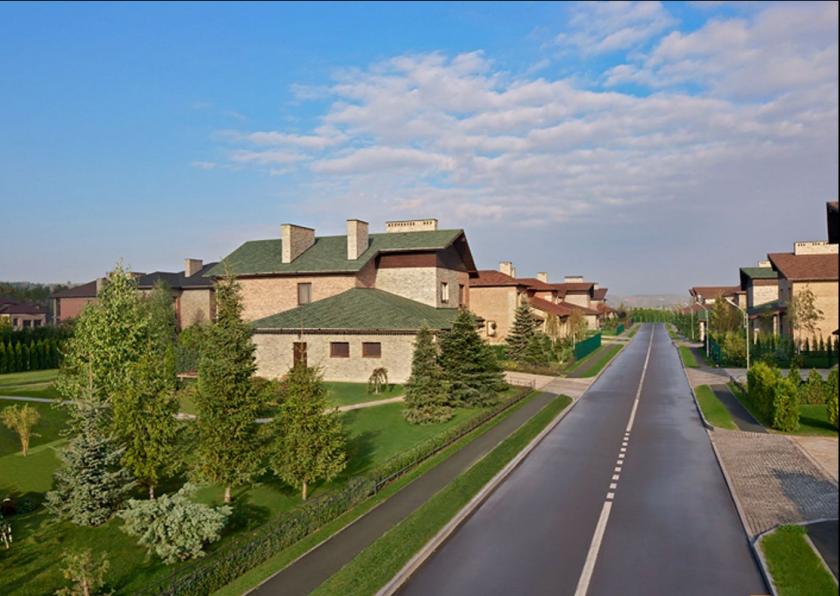 Обслуживание и ремонт бассейнов в с. Романков