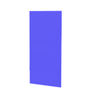 Панельный обогреватель UDEN-700