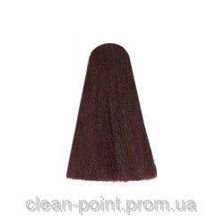 6.32 темный золотисто-фиолетовый блондин Kaaral BACO color collection Краска для волос 100 мл.