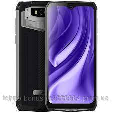 Смартфон Blackview BV9100 4/64GB Black