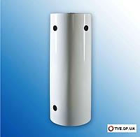 Аккумулирующий бак Drazice  NAD 250 v1 (Дражице)
