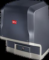 Автоматика для откатных ворот BFT ARES VELOCE SMART AC A1000