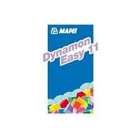 Mapei DYNAMON EASY 11 - суперпластификатор на основе модифицированных акриловых полимеров для товарного бетона