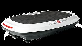 Casada PowerBoard 2.1