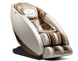 YAMAGUCHI Массажное кресло YAMAGUCHI Orion
