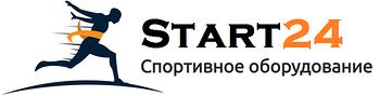 Производство и продажа спортивного оборудования и инвентаря!