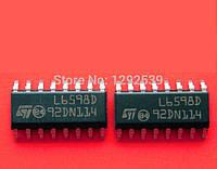 Микросхема L6598D