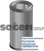 Фильтр воздушный 306 1,9TD _ XSARA 1,9TD