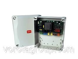 Блок управления BFT  ALENA SW2 230V