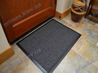 Грязезащитные ковры дешевые или дорогие, какие выбрать