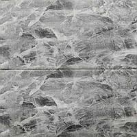 Декоративна 3D панель самоклейка Мармурова плитка 700х770х4мм, фото 1
